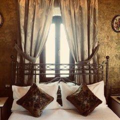Hotel Iliada комната для гостей фото 2