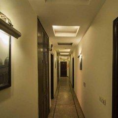 Hotel Jet Inn Suites интерьер отеля фото 2