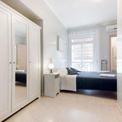 Отель S.Pietro House Италия, Рим - отзывы, цены и фото номеров - забронировать отель S.Pietro House онлайн комната для гостей фото 2