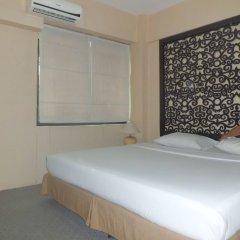 Отель ZEN Rooms Cilandak комната для гостей фото 4