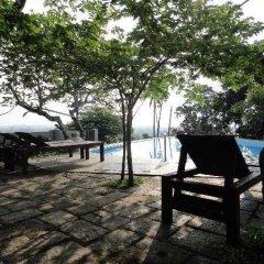 Отель The Lady Hill Hotel Шри-Ланка, Галле - отзывы, цены и фото номеров - забронировать отель The Lady Hill Hotel онлайн фото 4