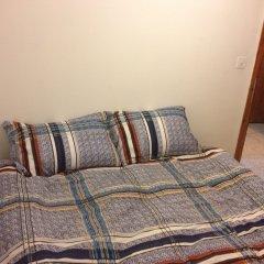 HeKhaluts Apartment Израиль, Иерусалим - отзывы, цены и фото номеров - забронировать отель HeKhaluts Apartment онлайн комната для гостей фото 3