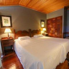 Отель Pousada De Sao Goncalo комната для гостей фото 5