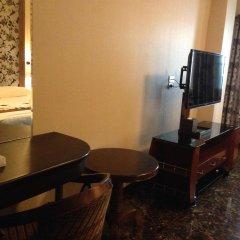 Отель Katesiree House удобства в номере