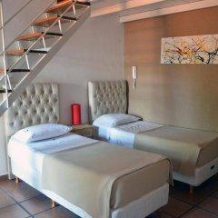 Отель Puerto Delta Apartamentos Аргентина, Тигре - отзывы, цены и фото номеров - забронировать отель Puerto Delta Apartamentos онлайн комната для гостей
