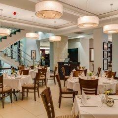 Отель Protea By Marriott Takoradi Select Такоради питание фото 3