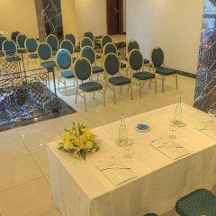 Solana Hotel & Spa Меллиха помещение для мероприятий фото 2