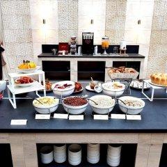Vitosha Park Hotel фото 20