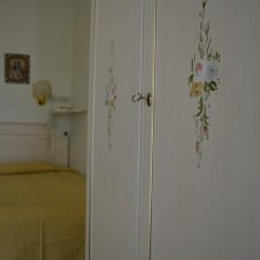 Hotel Terme Patria комната для гостей фото 5