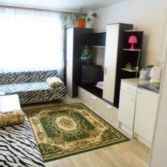 Гостиница Inn Mechta Apartments в Самаре отзывы, цены и фото номеров - забронировать гостиницу Inn Mechta Apartments онлайн Самара удобства в номере