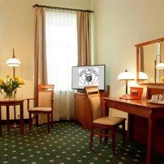 Hotel Hetman фото 3