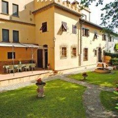 Отель Villa Somelli Италия, Эмполи - отзывы, цены и фото номеров - забронировать отель Villa Somelli онлайн фото 12
