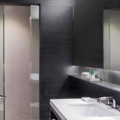 Отель Hyatt Times Square ванная фото 2