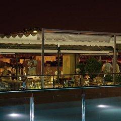 Отель Don Paco Испания, Севилья - 2 отзыва об отеле, цены и фото номеров - забронировать отель Don Paco онлайн фитнесс-зал