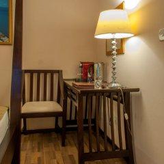 Sala Boutique Hotel в номере фото 2