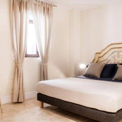 Отель Pillow Town House Барселона комната для гостей фото 4