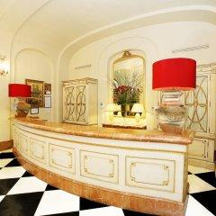 Millennium Hotel Paris Opera удобства в номере