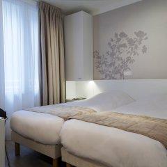 Отель Brady Gare De L'Est Париж комната для гостей фото 5