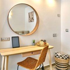 Отель Ihot@l Sunny Beach Болгария, Солнечный берег - отзывы, цены и фото номеров - забронировать отель Ihot@l Sunny Beach онлайн удобства в номере