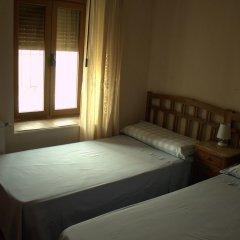 Отель Casa Rural Santa Maria Del Guadiana Сьюдад-Реаль детские мероприятия фото 2