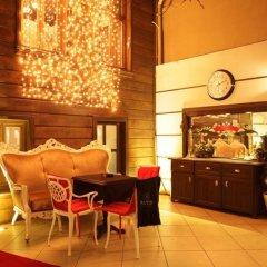 Efe Hotel Edirne питание фото 3