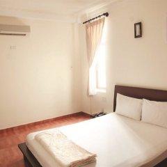 Отель Pha Le Xanh 1 Hotel Вьетнам, Нячанг - отзывы, цены и фото номеров - забронировать отель Pha Le Xanh 1 Hotel онлайн комната для гостей фото 2