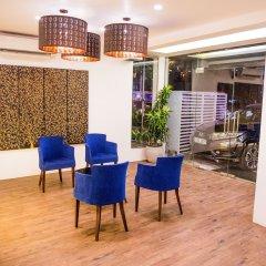 Отель Venue Colombo Шри-Ланка, Коломбо - отзывы, цены и фото номеров - забронировать отель Venue Colombo онлайн гостиничный бар
