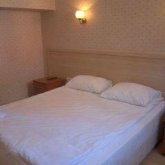 Piya Hostel комната для гостей фото 2