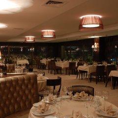 Grand Hotel Gaziantep питание фото 2