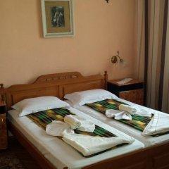 Отель Guest House Margarita Поморие комната для гостей фото 5