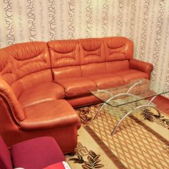 Гостиница Раш Казахстан, Атырау - отзывы, цены и фото номеров - забронировать гостиницу Раш онлайн интерьер отеля фото 3