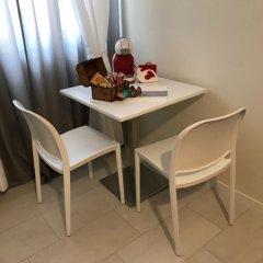 Отель B&B Baffo Италия, Сеттимо-Миланезе - отзывы, цены и фото номеров - забронировать отель B&B Baffo онлайн фото 2