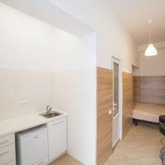 Апартаменты Smart Apartment Kulisha 29a в номере