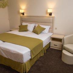 Hotel Emmar Ардино фото 17