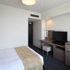 Shibuya Excel Hotel Tokyu Токио удобства в номере