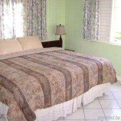 Отель Mystic Ridge Resort комната для гостей фото 2