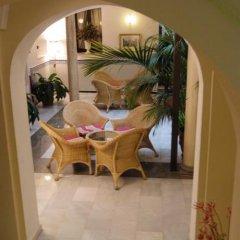 Отель Anacapri фото 27