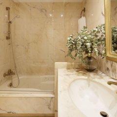 Апартаменты Playa de La Concha 10 Apartment by FeelFree Rentals ванная фото 2