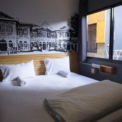 Bed Hostel Пхукет фото 11