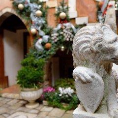 Отель Appartamento Corte Gotica Италия, Венеция - отзывы, цены и фото номеров - забронировать отель Appartamento Corte Gotica онлайн