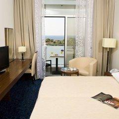 Lero Hotel комната для гостей фото 5