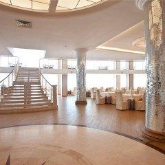 Гостиница Черное Море Бугаз фото 2