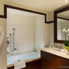 Hotel Barsey by Warwick Брюссель ванная фото 2