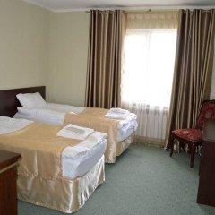 Гостиница Ereimentau Hotel Казахстан, Нур-Султан - отзывы, цены и фото номеров - забронировать гостиницу Ereimentau Hotel онлайн фото 8