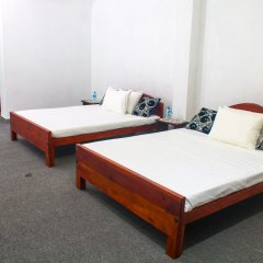 Отель White Palace комната для гостей фото 4