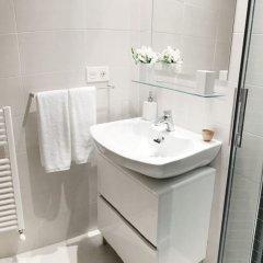 Отель Apartamentos Venuntiempo ванная