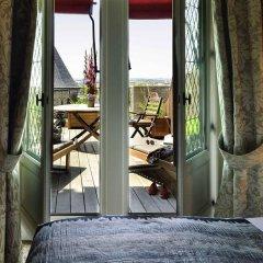 Hotel de la Cite Carcassonne - MGallery Collection спа