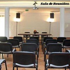 Отель Herdades Da Ameira Португалия, Алкасер-ду-Сал - отзывы, цены и фото номеров - забронировать отель Herdades Da Ameira онлайн фото 3