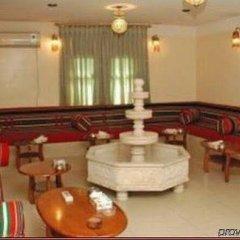 Отель Petra Sella Hotel Иордания, Вади-Муса - отзывы, цены и фото номеров - забронировать отель Petra Sella Hotel онлайн развлечения