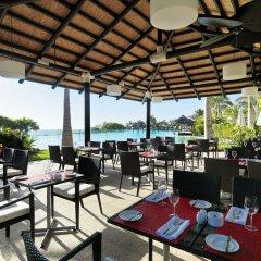 Отель Gran Melia Palacio De Isora Resort & Spa Алкала питание